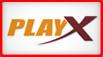 Play X
