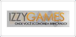 Izzy Games